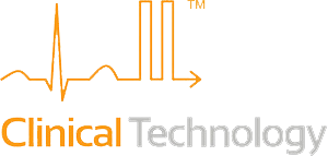 Clincal Technology
