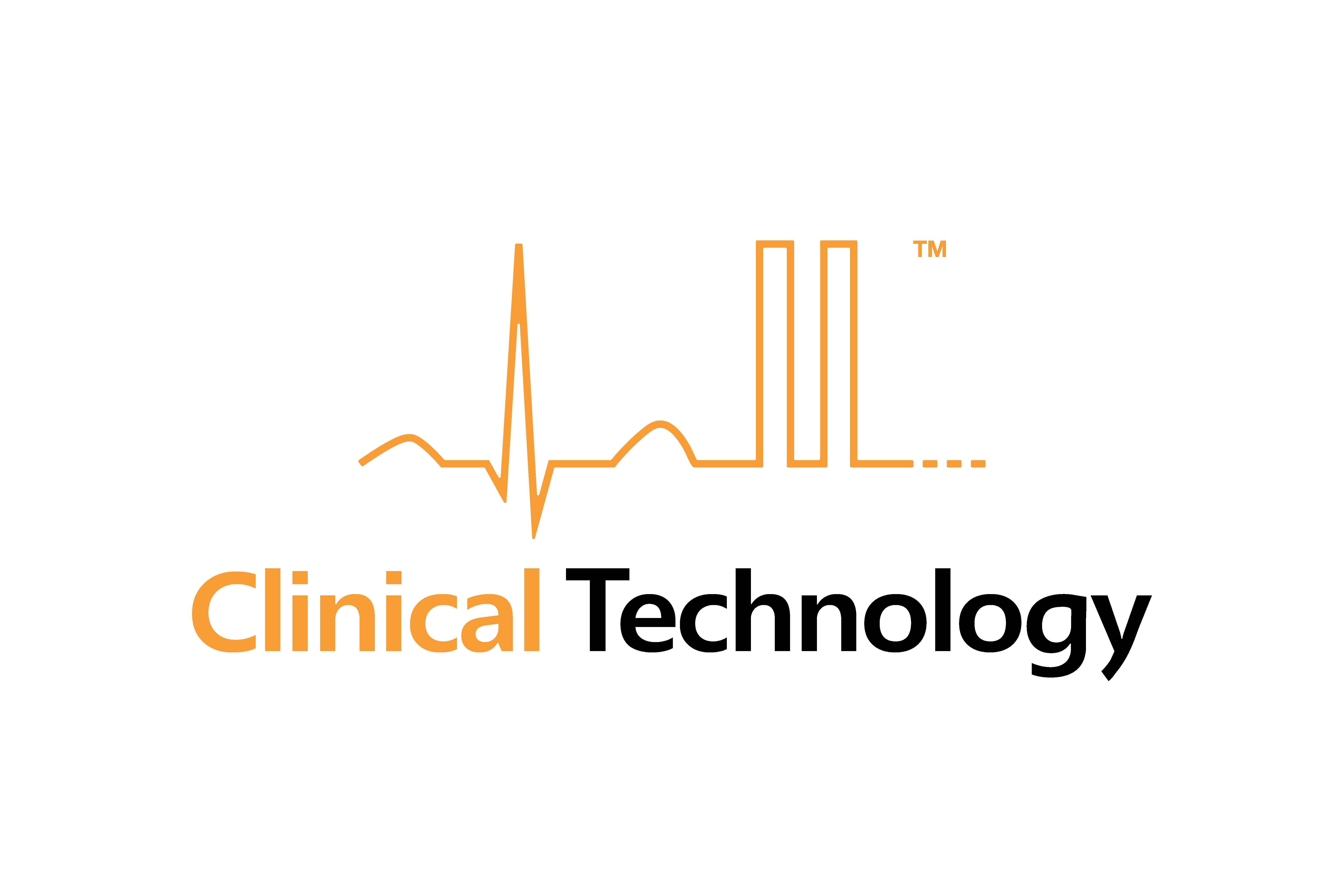 Clincal Technology